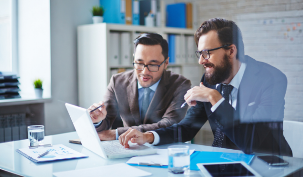 Why using a growth consultant can be invaluable to your business growth