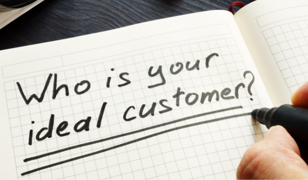 Ideal Customer Profile vs Buyer Persona: Why You Must Understand Both